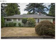 16838 Ne Couch Ct Portland OR, 97230