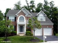 10568 Hounslow Drive Woodstock MD, 21163