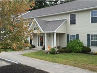 5 Tampa Drive D4 Rochester NH, 03867
