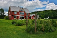 2069 Old Post Road Brookfield VT, 05036