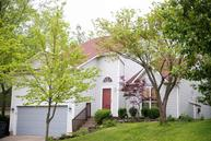 4516 Pentlalla Point Lexington KY, 40515
