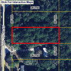 00 75th Ave Fanning Springs FL, 32693