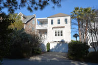 48 Morgan Place Drive Isle Of Palms SC, 29451