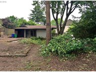 3544 Sw Vermont St Portland OR, 97219