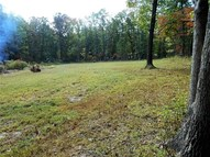 305 Madison County 6011 Lot #3 Wesley AR, 72773