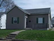 114 S Ault St. Moberly MO, 65270