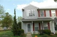22088 Saint Clements Circle Great Mills MD, 20634