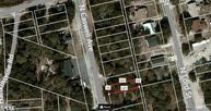 0 North Caswell Avenue L5-11 Southport NC, 28461