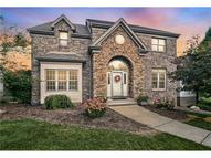 133 Golfview Drive Gibsonia PA, 15044