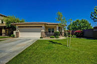 4294 E Washington Court Gilbert AZ, 85234
