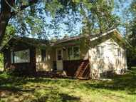 9134 County Road B Amherst WI, 54406