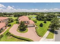 26138 Avenida Las Colinas 1a Howey In The Hills FL, 34737