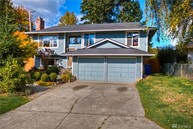 325 217th Place Sw Bothell WA, 98021