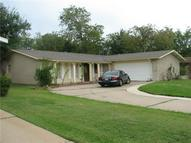 12010 High Valley Drive Dallas TX, 75234