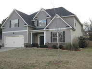 99 Seminole Trl Fort Mitchell AL, 36856