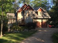 8430 Flower Trail Breezy Point MN, 56472