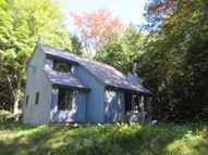641 Sherwood Forest Londonderry VT, 05148