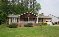 638 Woodland Circle Asheboro NC, 27203