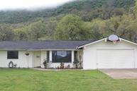 28906 Bonneyview Road Tollhouse CA, 93667