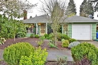 4724 Se 46th Ave Portland OR, 97206
