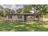 12803 Carlton Road Thonotosassa FL, 33592