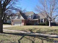 3511 Westport Ct Sw Topeka KS, 66614