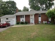 422 Willow Circle Plymouth OH, 44865