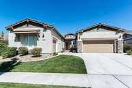 2385 Roanoke Trail Reno NV, 89523