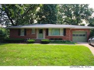 112 Reno Avenue East Alton IL, 62024