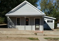 122 Green Street Florence CO, 81226