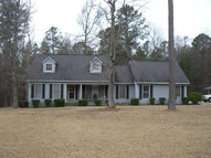 792 Plantation Club Drive Gray GA, 31032