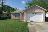 131 Joe Blanks St San Antonio TX, 78237