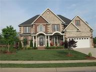 9112 Butterfly Court Gastonia NC, 28056