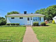 106 Reed St S Bel Air MD, 21014