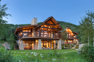 650 Steamboat Blvd Steamboat Springs CO, 80487
