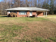 208 Blundon Road Burgess VA, 22432