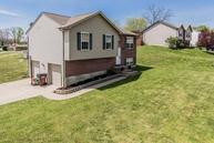 695 Ferncliffe Street Crescent Springs KY, 41017