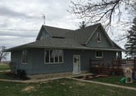 2807 Valley Avenue Rockwell City IA, 50579