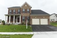 4302 Stoss Road Perry Hall MD, 21128