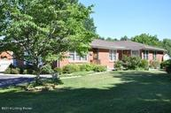1712 Atterberry Ct A&B Louisville KY, 40216