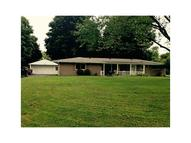 6145 Chestnut Drive Anderson IN, 46013