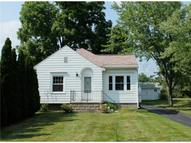 2700 Hallman Avenue Waterford MI, 48328