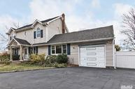42 Rowland Ave Blue Point NY, 11715