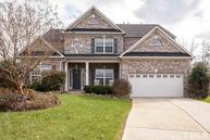 101 Holly Glen Court Holly Springs NC, 27540
