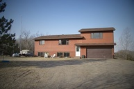 23570 County Road 5 Big Lake MN, 55309