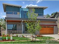 3633 Paonia St Boulder CO, 80301
