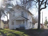 113 West 10th Street Carroll IA, 51401