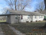 1006-1008 Little Ave Grandview MO, 64030