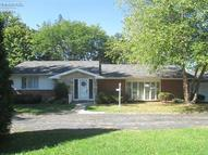 130 Sycamore St Tiffin OH, 44883