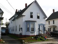 5 Central Ave Rochester NH, 03867